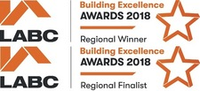 Judges shortlist five Wynne schemes at prestigious awards