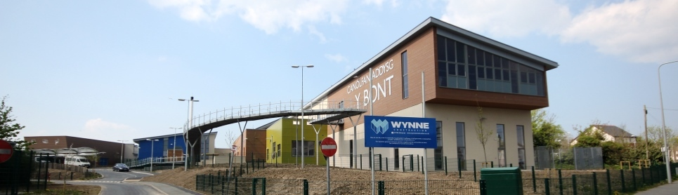 <a href='/project/Ysgol_Y_Bont_Llangefni-1007.html' class='headersliderimagellink' >Ysgol Y Bont, Llangefni - click here for more details...</a>