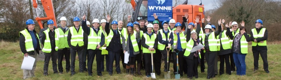 <a href='/latest-news.html' class='headersliderimagellink' >Turf Cutting Ceremony - Gwynedd Council - click here for more information...</a>