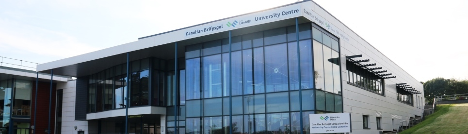 <a href='/project/University_College_Coleg_Llandrillo_Rhos_on_Sea-1011.html' class='headersliderimagellink' >University College, Coleg Llandrillo, Rhos on Sea - click here for more details...</a>
